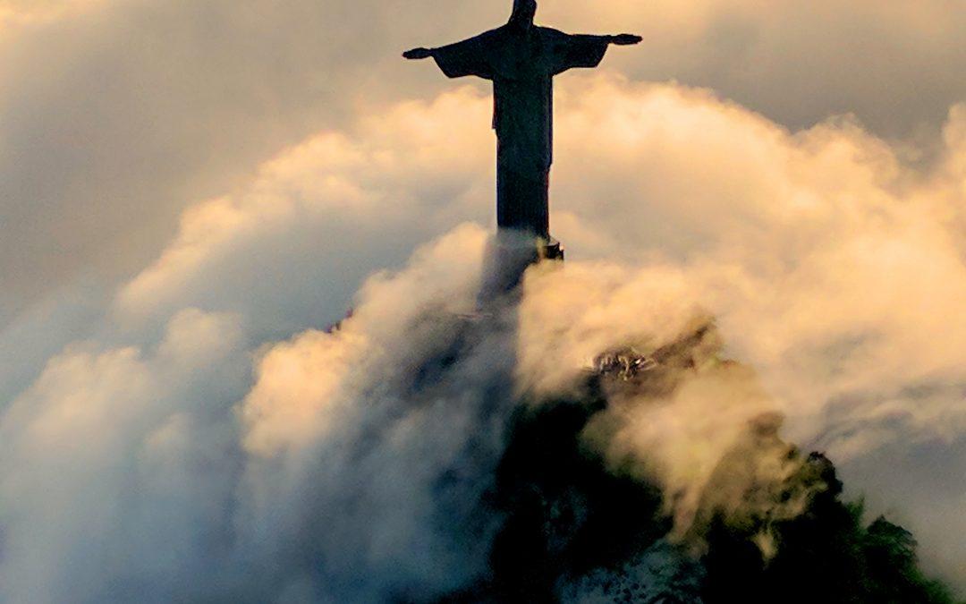 "Sep 30   Jonathan Stubbs  ""Choose Jesus, the Better Choice"""