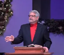 "December 13, 2020   ""The Joy Set Before Us""  John 15: 9-11"